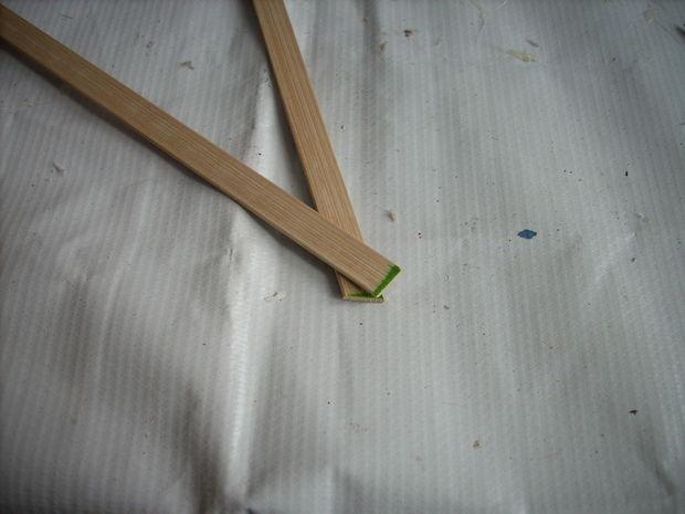 cara-membuat-lampion-dari-bambu-4