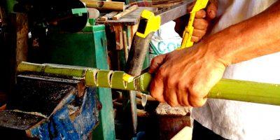 kerajinan-tangan-dari-bahan-bambu