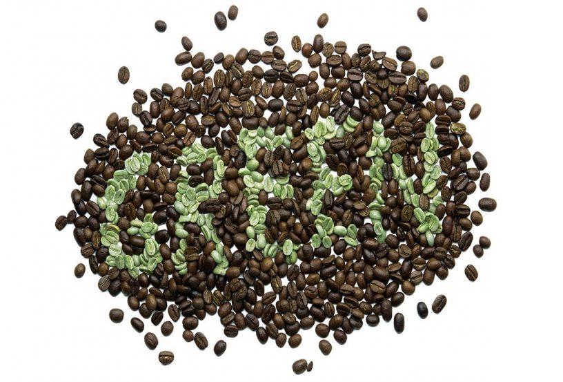 efek samping kopi hijau