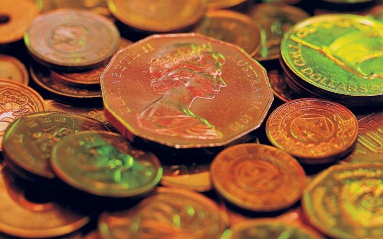 harga uang koin kuno belanda