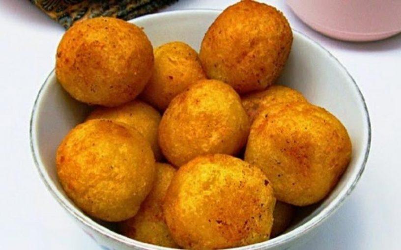 resep kue kelapa goreng