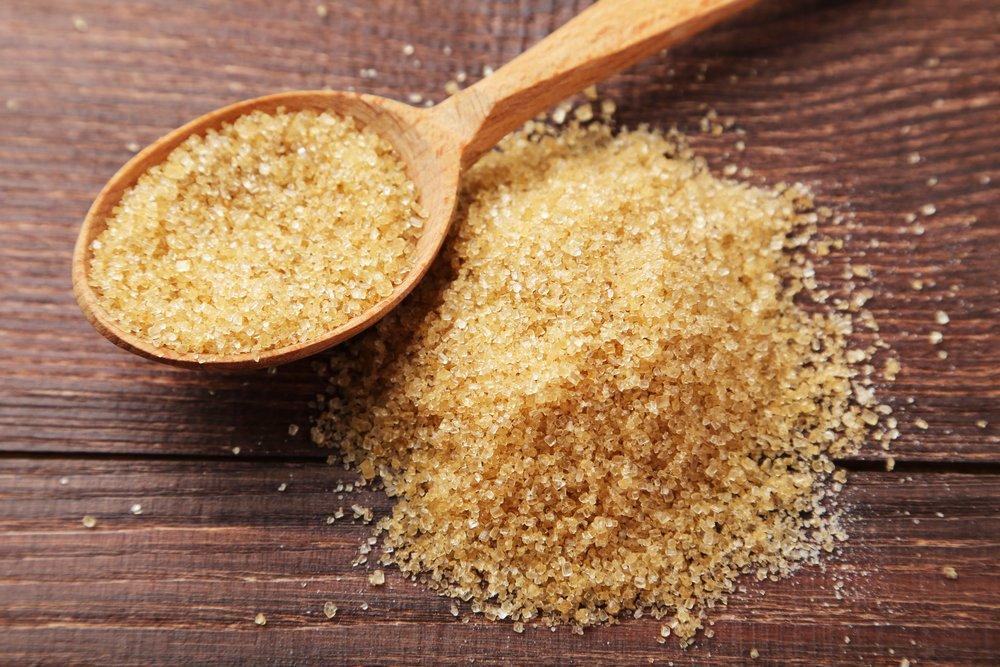 cara membuat gula semut aren