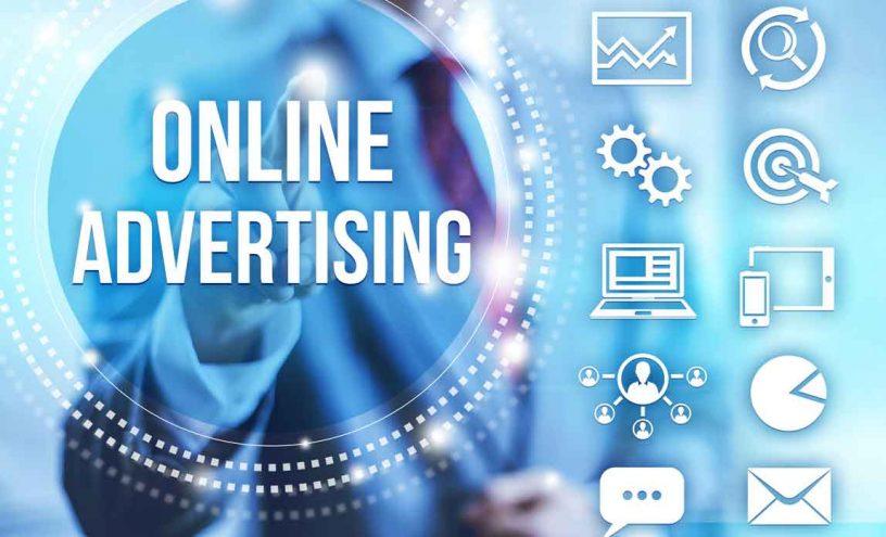 cara tepat memasarkan produk secara online